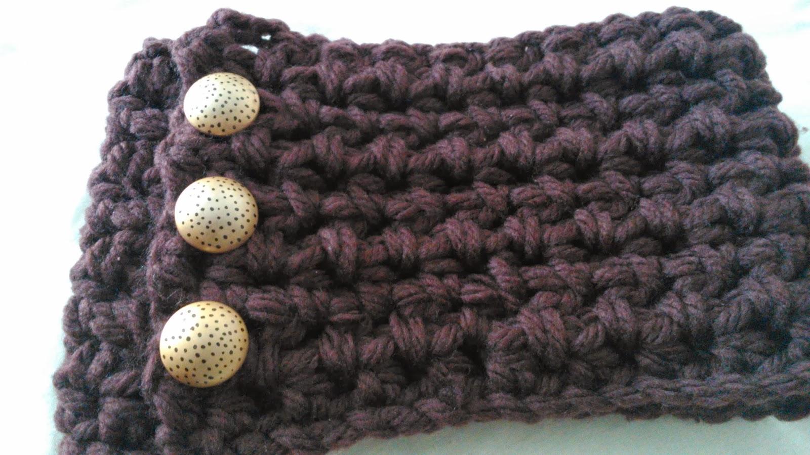 Moderno Los Patrones De Crochet El Blog Ilustración - Manta de Tejer ...