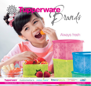Latest Catalogue (1 Oct - 10 Nov 2012)