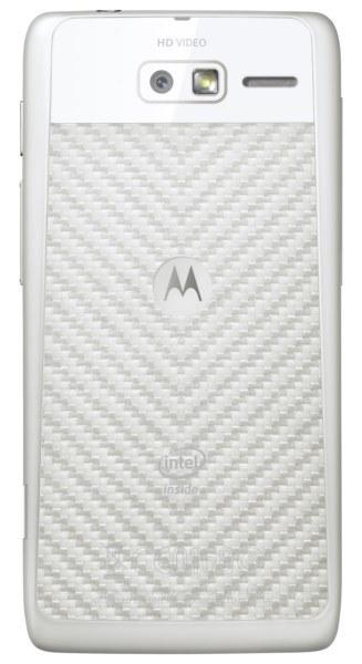 Motorola, Smartphone, Android Smartphone, Motorola Smartphone, Motorola RAZR i, RAZR i