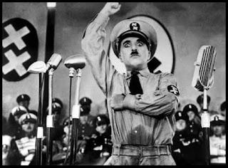 Charles Chaplin (1889-1977)