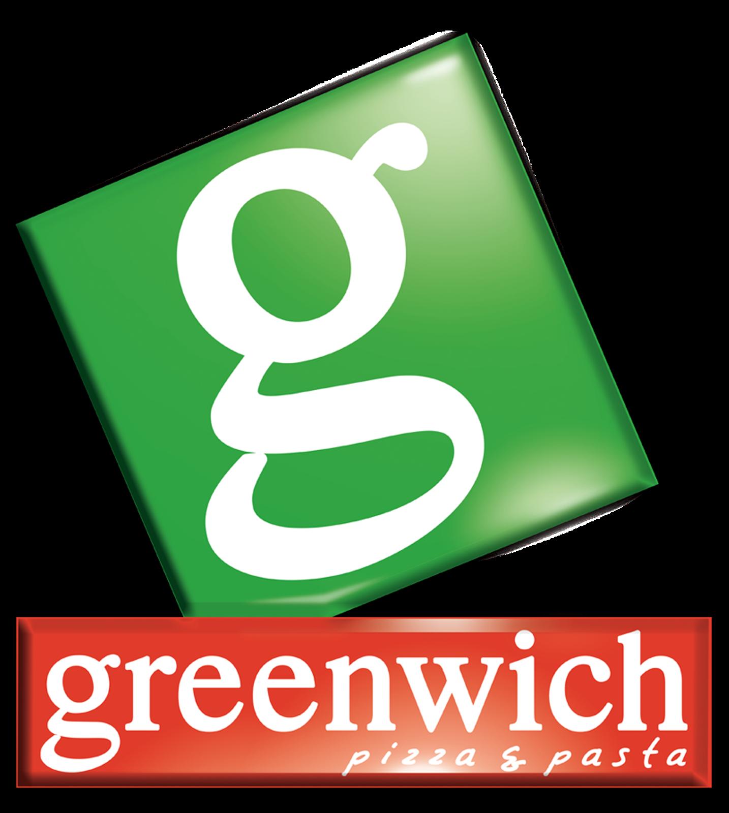 Greenwich Philippines