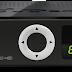Atualização Duosat Troy HD Versão 1.4  05-12-2013