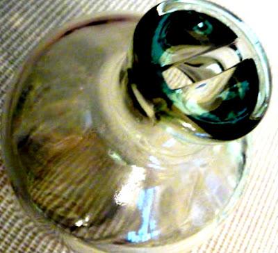 BAUER - Flaschen, Gläser, Dosen