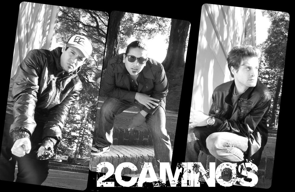 2Caminos