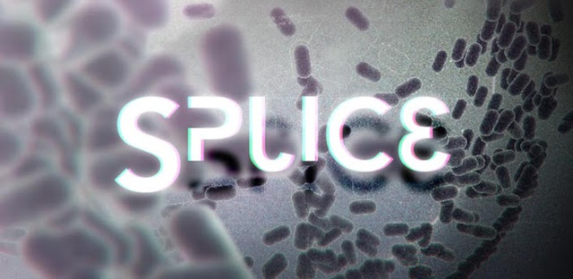 Download Splice v1.0.2 Apk + Data Full [Atualizado]
