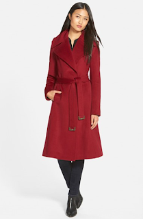 http://shop.nordstrom.com/s/diane-von-furstenberg-long-wool-blend-wrap-coat/4042478?origin=category&BaseUrl=Coats