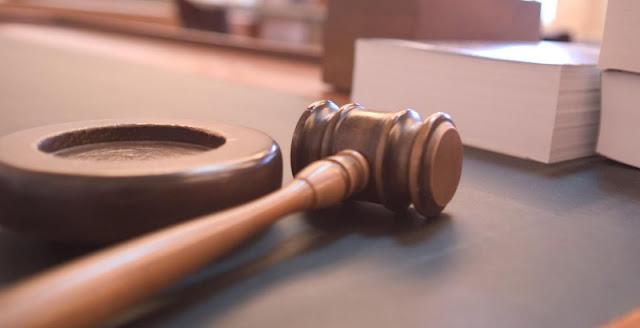 Obligaciones y Derecho Civil