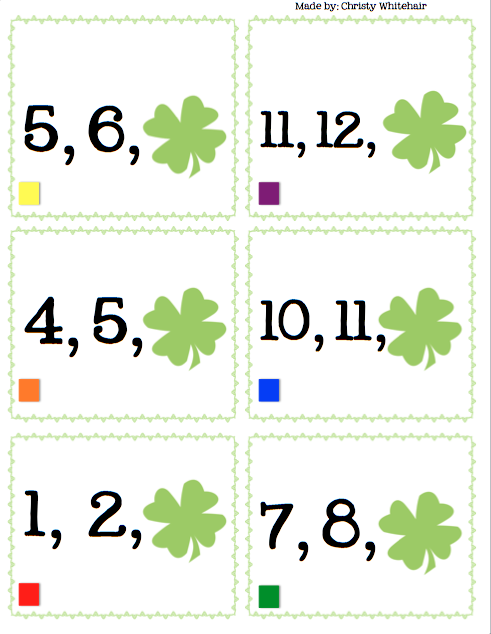 http://www.teacherspayteachers.com/Product/Hidden-Numbers-St-Patricks-Identifying-Numbers-Activity-594061