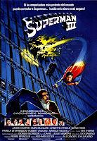 Superman III (1983) [Latino]