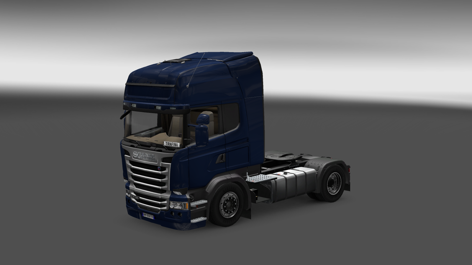 Edit Scania Streamline Ets2_00061