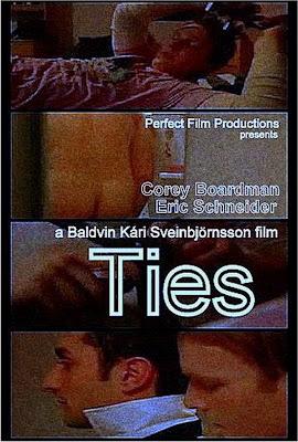 Ties (2008)