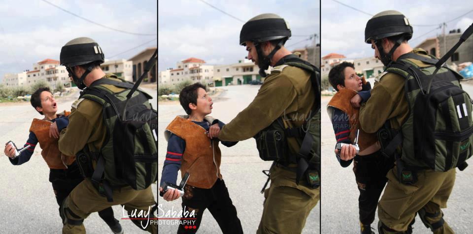 Resultado de imagen para holocausto de palestino por israel
