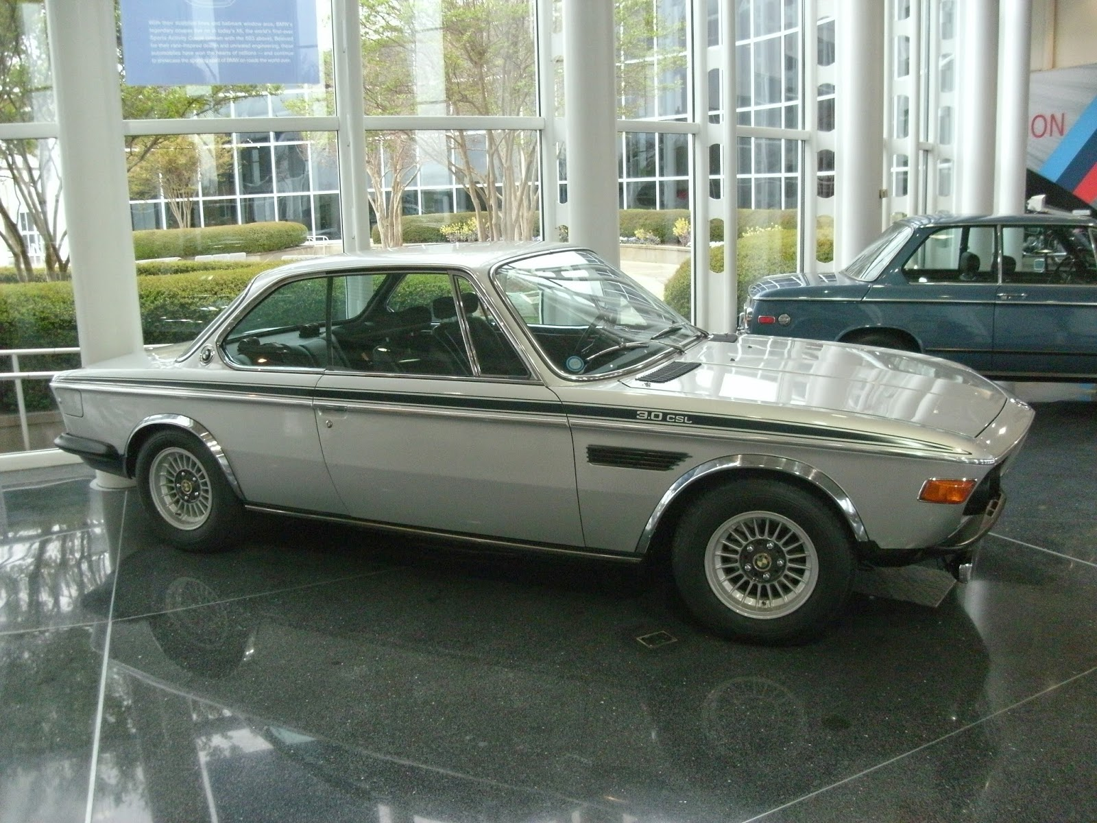 Carhunter Bmw Zentrum Of South Carolina