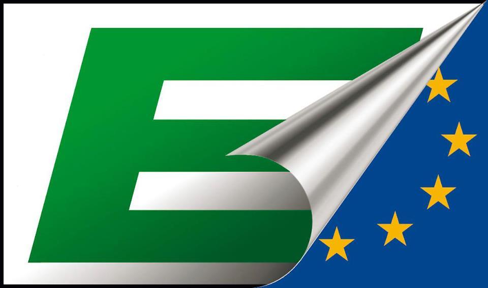 Miembro de UEF Madrid