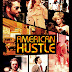 American Hustle (2013) 720p Bluray x264 970MB
