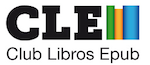 Club Libros Epubs