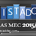 Listados de seguimiento de becas mec 2015/2016 | Apúntate