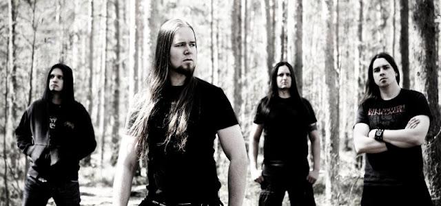 Moonspell e Insomnium en España