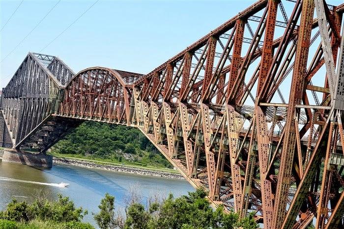 amidache anciens ou modernes 65 ponts extraordinaires