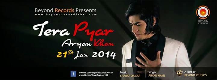 zyan khan songs