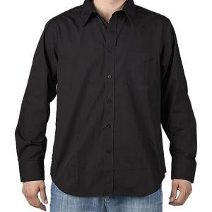 customize business shirt