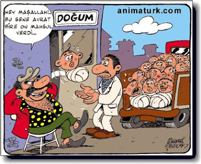 Türkiyenin çocuk pornosunda ilk beşte hayvan tecavüzünde