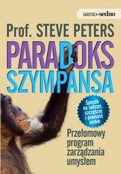 http://epartnerzy.com/ebooki/paradoks_szympansa__przelomowy_program_zarzadzania_umyslem_p84966.xml?uid=215827