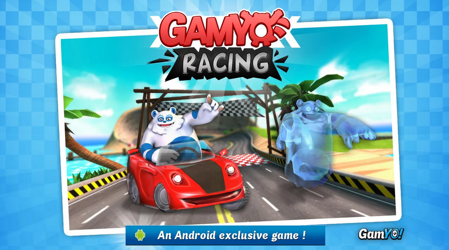 google free games downloads for android