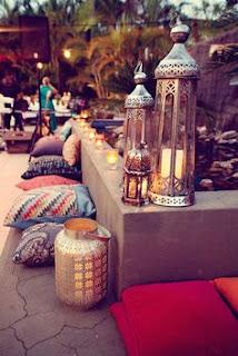 latern, garden decoration, balcony, patio, outdoor, wedding, baptism, lighting, lanterns, metal, decorative, wood, candles, tea lights