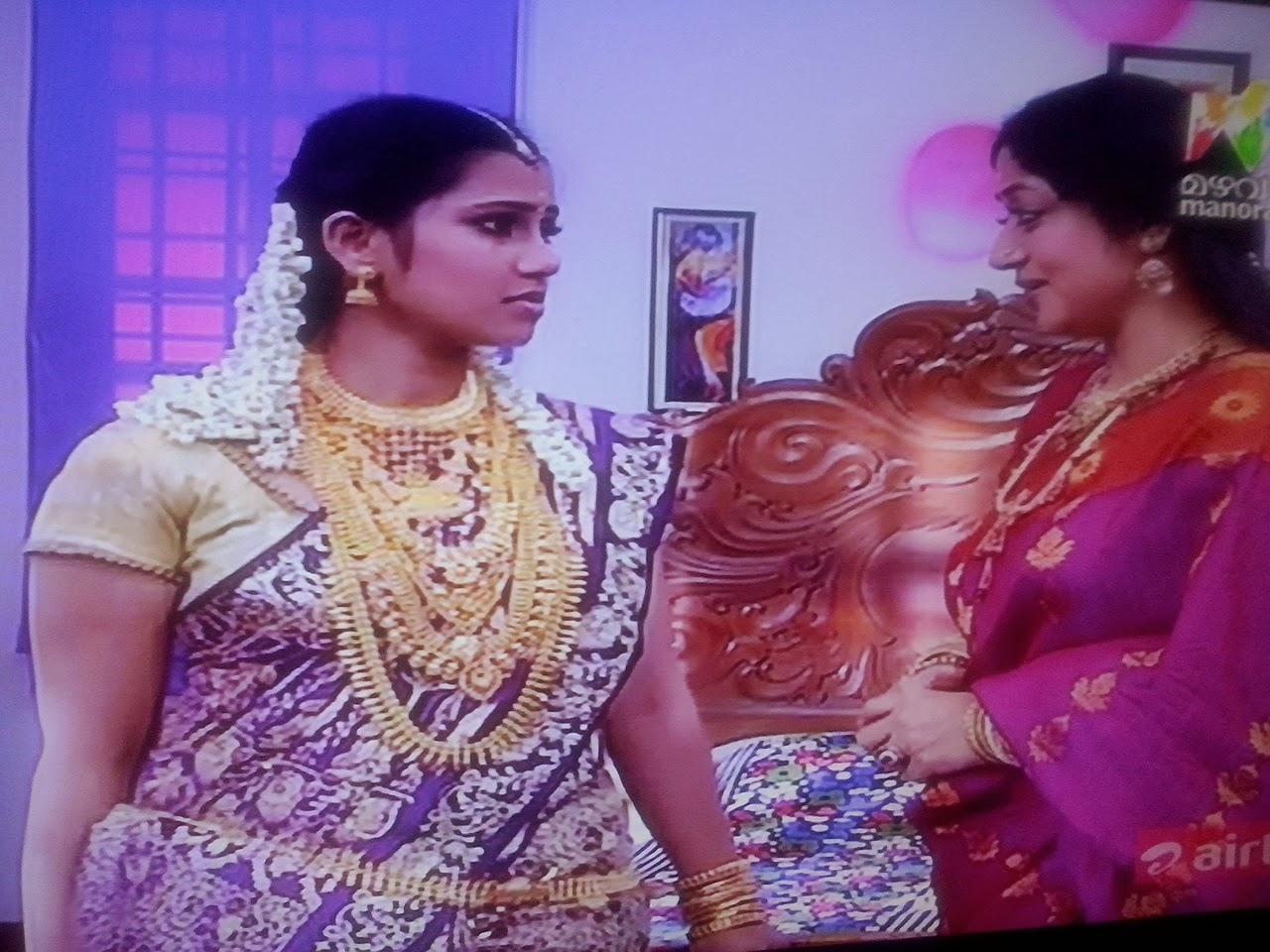 Mazhavil Manorama tv Serial Balamani|Balamani serial actress Photos ...