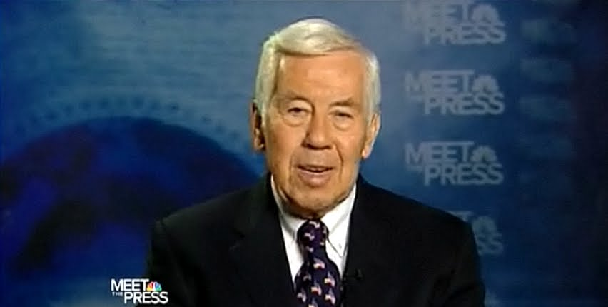 a biography of richard lugar an american politician and member of the republican party Why would anyone ever want to run for congress how democratic and republican officials cajole potential candidates into signing on for constant stress, ceaseless fundraising, and the danger of losing your job every two years.