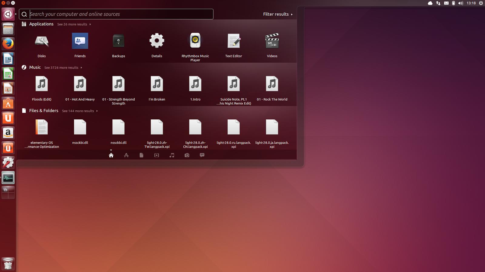 http://2.bp.blogspot.com/-GqveVKiyJPg/U0-cPr1DqUI/AAAAAAAASRo/qe6alekGyIA/s1600/ubuntu14.04-unity.png