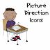 Image Result For Color Games Cl Room