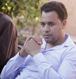الحسين المعطاوي