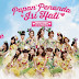 Download Full Single JKT48 - Kokoro no Placard