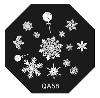 QA 58