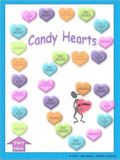 http://2.bp.blogspot.com/-GqyxEyFIR_s/TwN0sGgI5UI/AAAAAAAAAFk/CezQanAGlWQ/s320/Valentinecandyhearts2.JPG