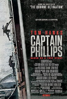 Captain Phillips (2013) 3gp, MP4, AVI Mobile Movie Download
