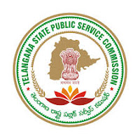 TSPSC Assistant Engineer Posts Recruitment Notification 2015