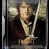 El Hobbit: Un Viaje Inesperado (2012) Dual 720p