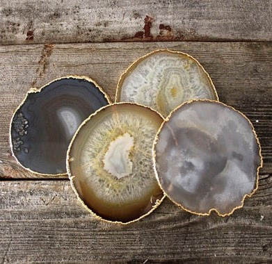 https://www.etsy.com/listing/166034464/set-of-four-gold-rimmed-agate-coasters?ref=favs_view_20