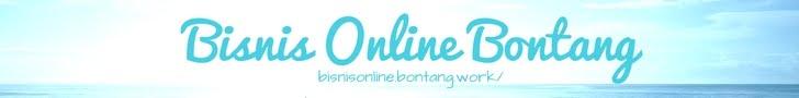 Bisnis Online | Sosial Media Campaign | Jasa Pembuatan Website