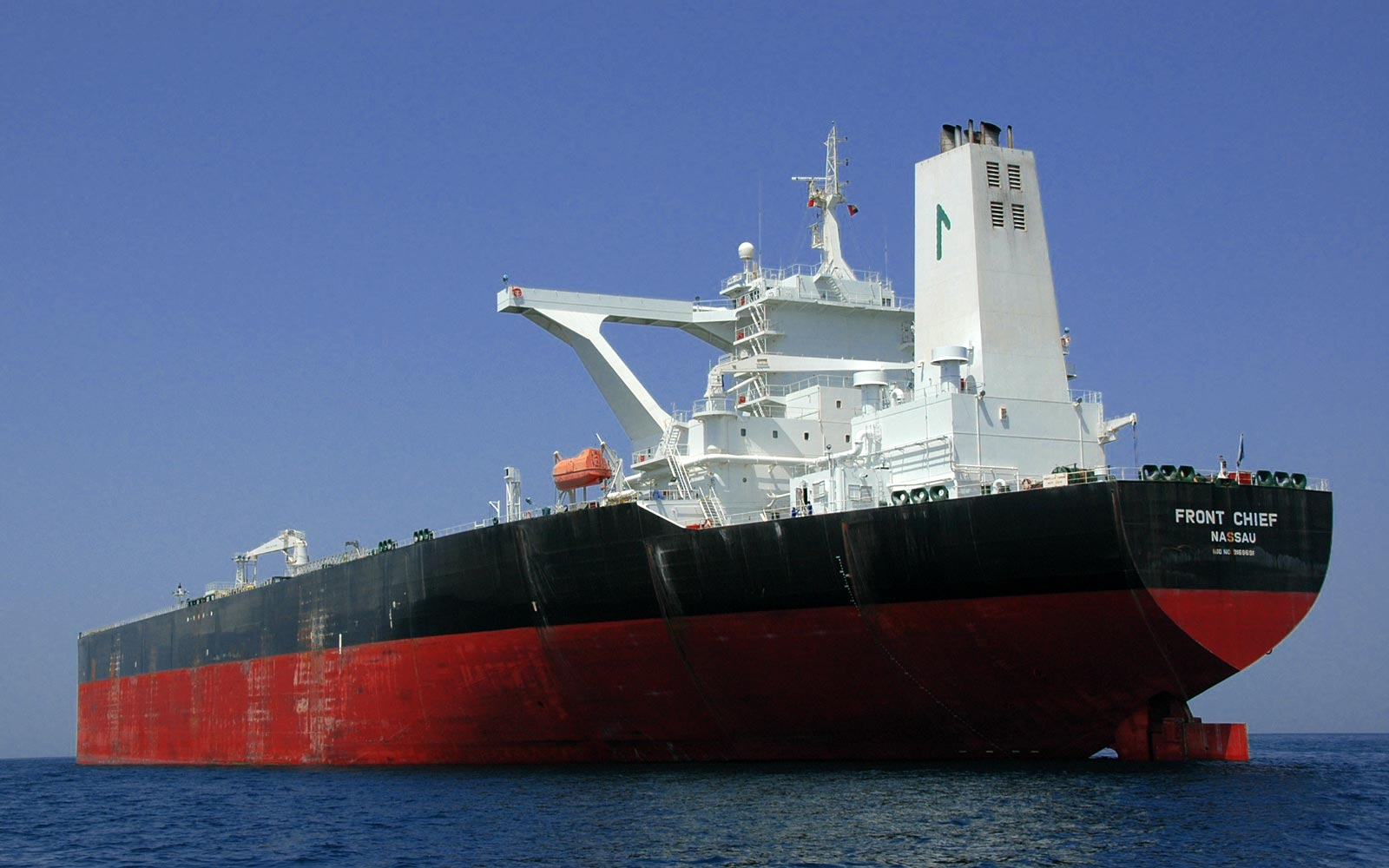 Crude oil daily glencore charters supertanker to store gas oil