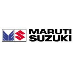 Maruti Suzuki Gets Nod To Buy Land At Mehsana, Gujarat