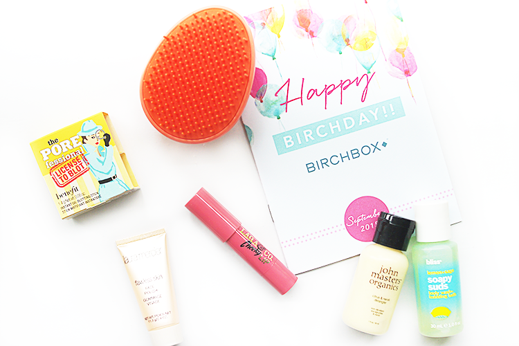 birchbox-september-2015-review-unboxing