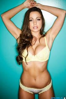 Hot Naked Girl - rs-Abigail_Mac_Abigail_Mac_%25281%2529-733811.jpg