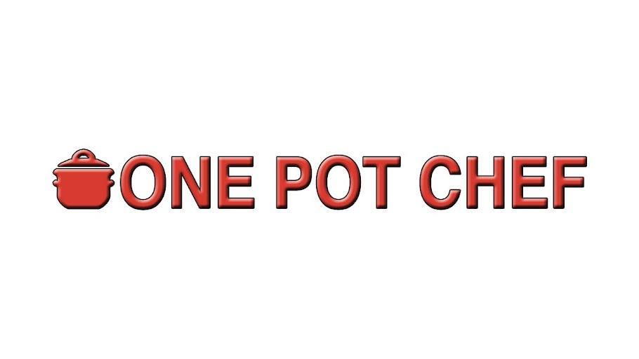 The One Pot Chef Show