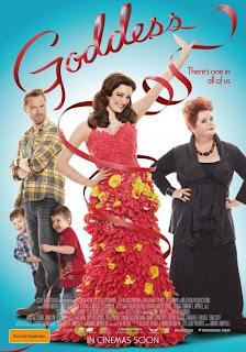 Watch Goddess (2013) movie free online
