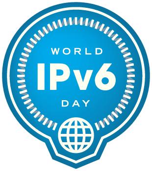 ipv6-day