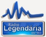 Rádio Legendária AM de Lapa PR ao vivo